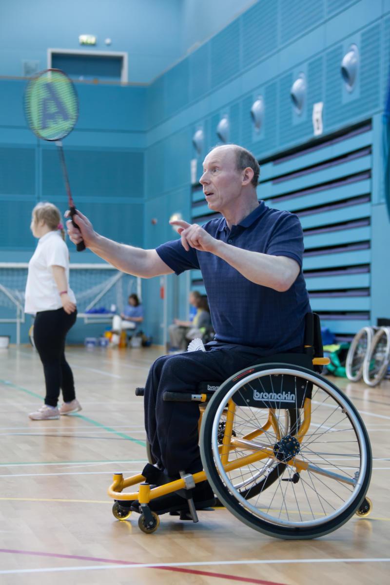 Power2Inspire Badminton-2